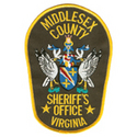 Middlesex County Sheriff's Office (VA)