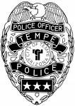 Tempe Police Department (AZ)